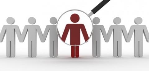 Offre d'emploi - STAGE - CONSULTANT EN RECRUTEMENT