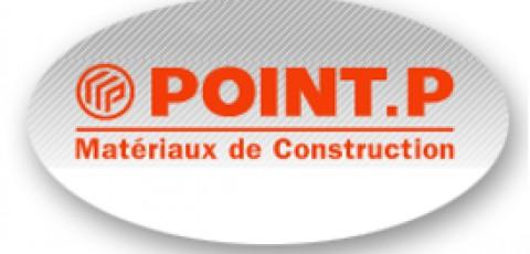Offre d'emploi - MONITEUR DES VENTES - AUBE YONNE (H/F)