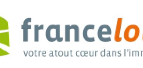 Offre d'emploi - Chargé(e) de projets transverses H/F