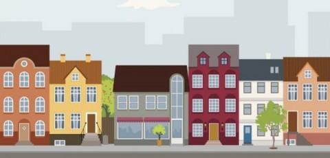 Offre d'emploi - Conseiller(e) en Transactions Immobilières Junior H/F