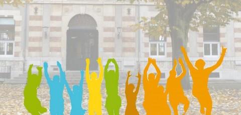 Offre d'emploi - CHEF DE SERVICE EDUCATIF F/H