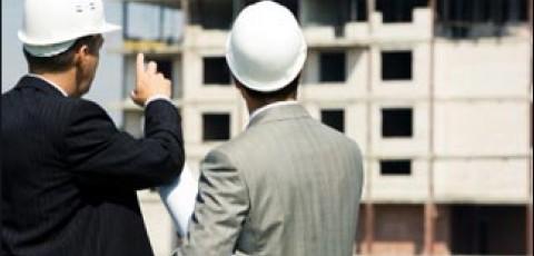 Offre d'emploi - CONDUCTEUR DE TRAVAUX (H/F)