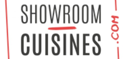Offre d'emploi - CONCEPTEUR VENDEUR  – SHOWROOM-CUISINES.COM