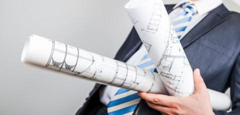 Offre d'emploi - Responsable Patrimoine et Immobilier (H/F)