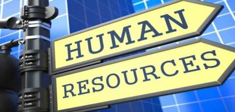 Offre d'emploi - Directeur des Ressources Humaines