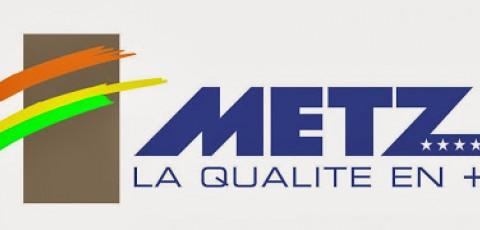 Offre d'emploi - METREUR – ECONOMISTE DE LA CONSTRUCTION