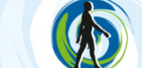 Offre d'emploi - Chargé d'Affaires BtoB (F/H)
